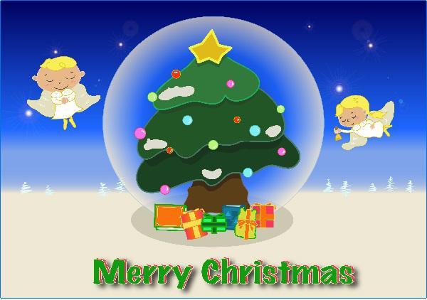 12月児童クリスマススノーホ?ール2(600pixel).jpg