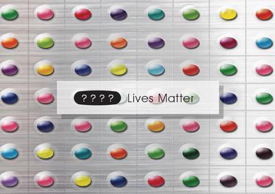 □ Lives matter.jpg