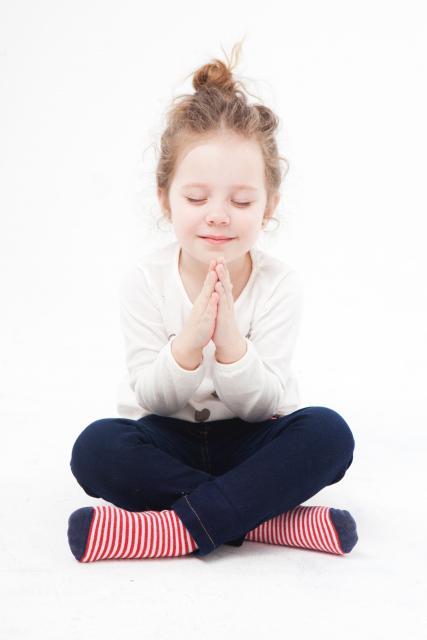 yoga子どもサイズS.jpg